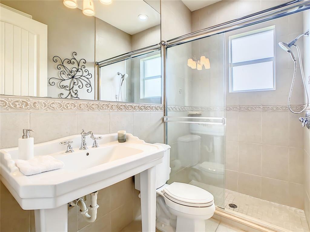 23025 Eques Lane Property Photo 29