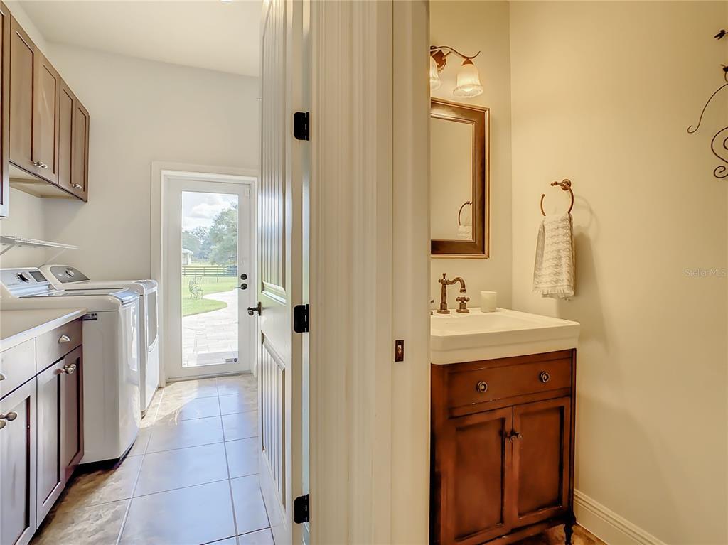 23025 Eques Lane Property Photo 32