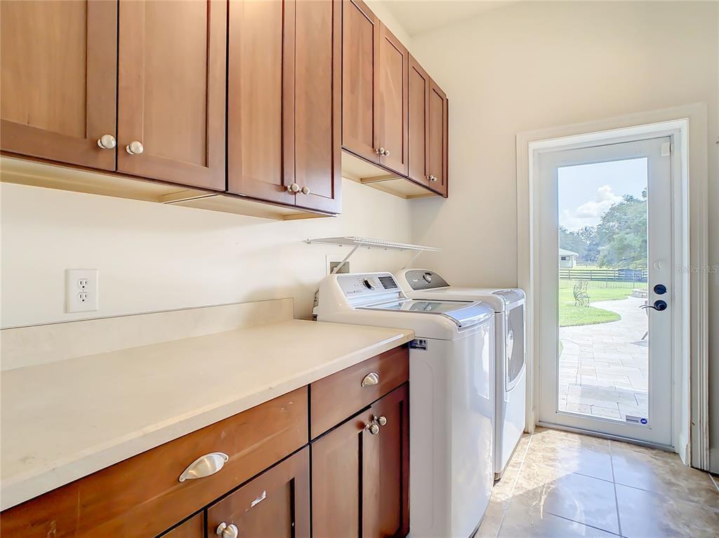 23025 Eques Lane Property Photo 33