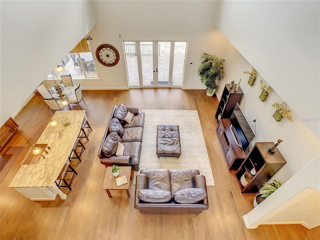 23025 Eques Lane Property Photo 35