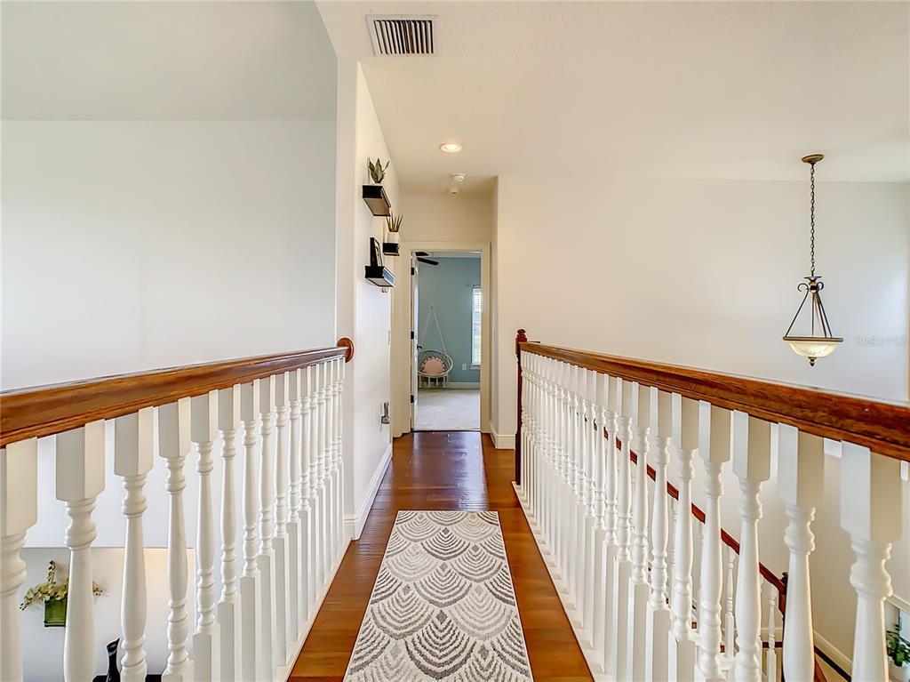23025 Eques Lane Property Photo 36