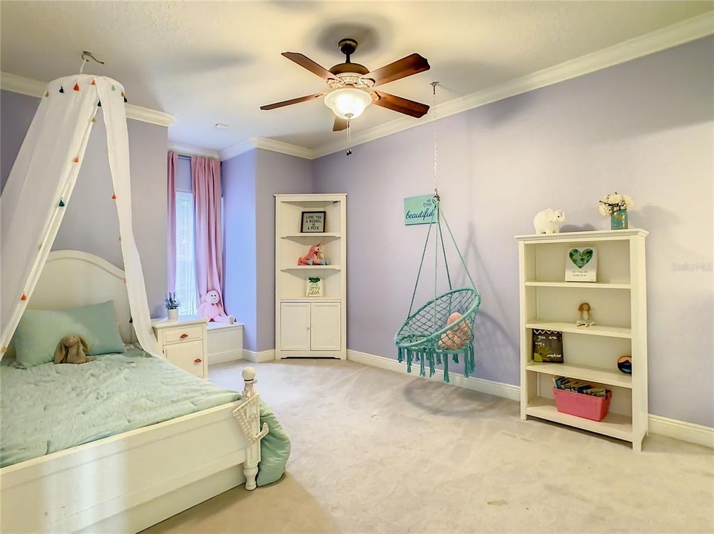 23025 Eques Lane Property Photo 42
