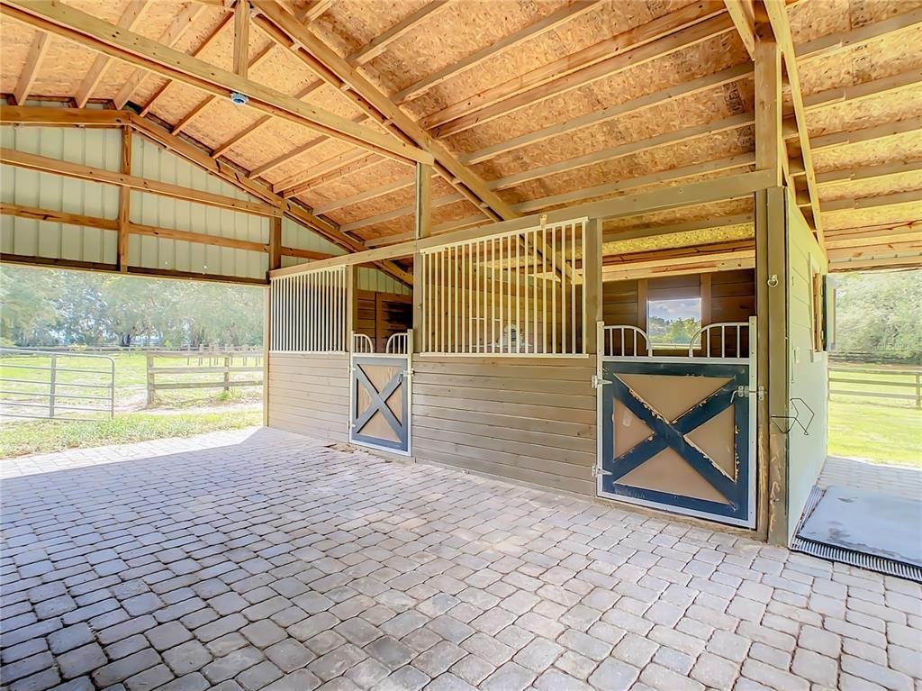 23025 Eques Lane Property Photo 71