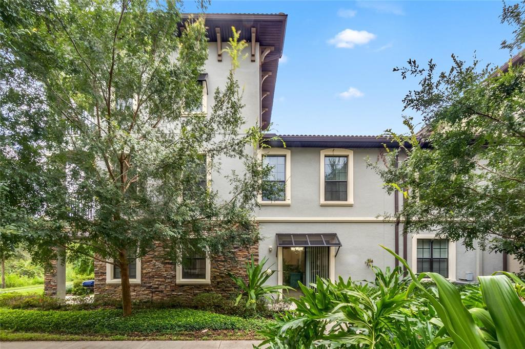 1335 Shinnecock Hills Drive Property Photo 1