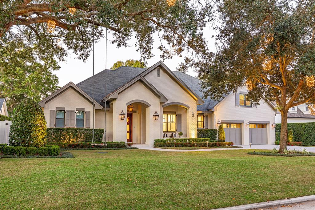 1211 VIA ESTRELLA Property Photo 1