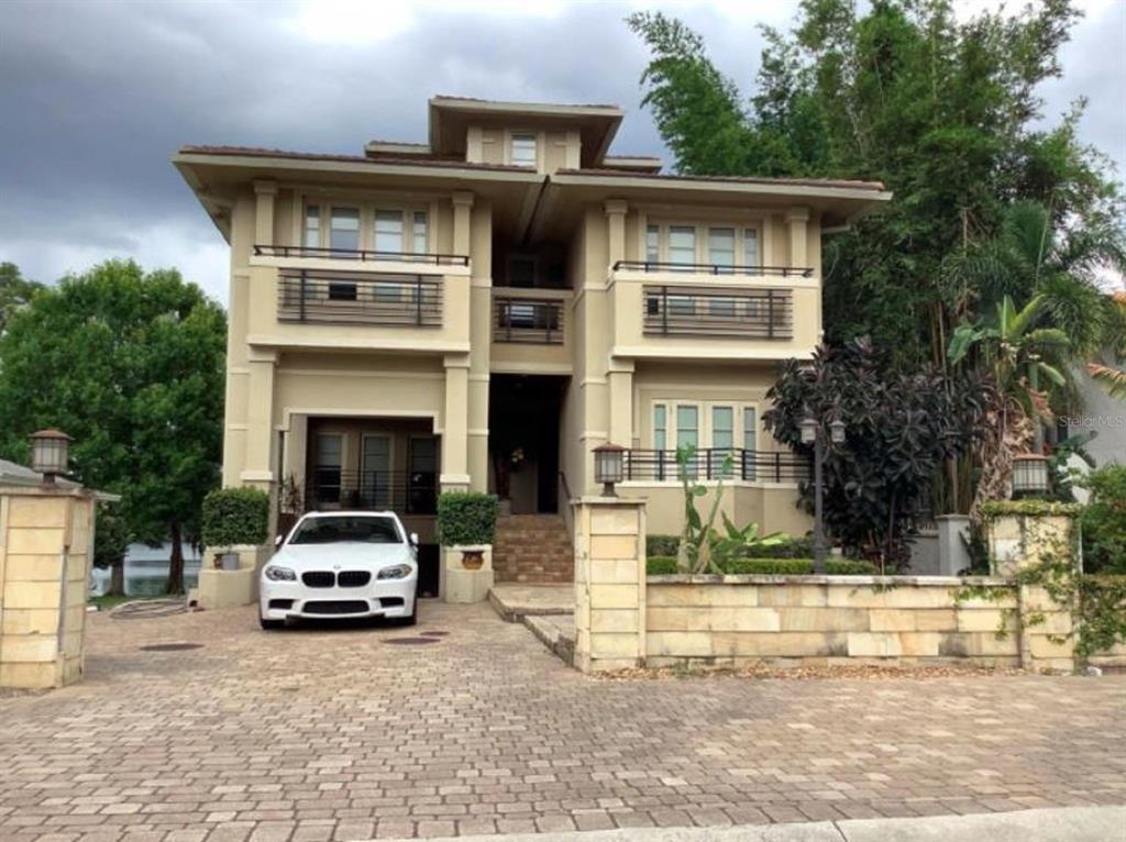 450 OLOLU DRIVE Property Photo 1