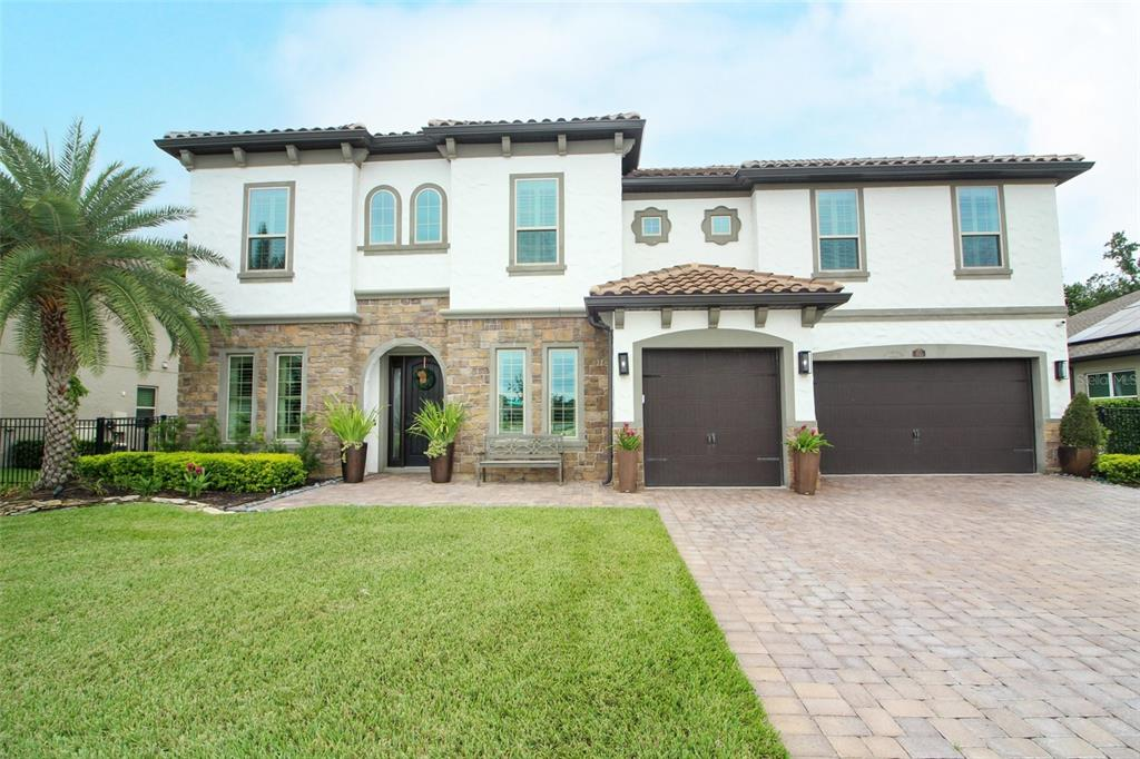 805 American Holly Place Property Photo 1