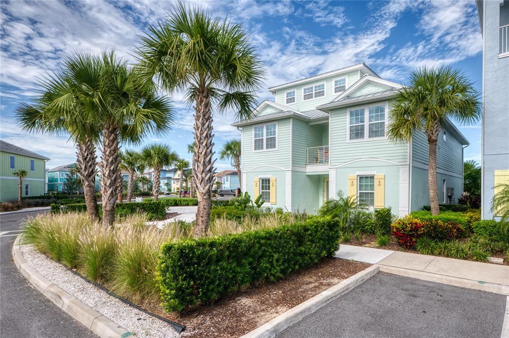8109 Surf Street Property Photo 1