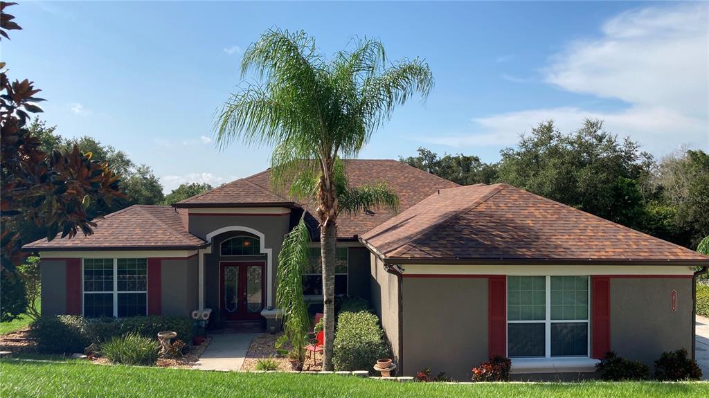 16716 Magnolia Terrace Property Photo 1