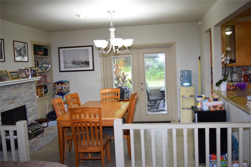2315 Black Hammock Road Property Photo 9