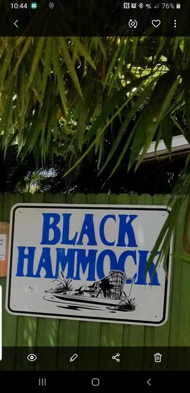 2315 Black Hammock Road Property Photo 32