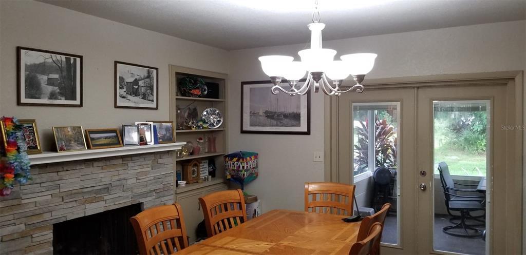 2315 Black Hammock Road Property Photo 38
