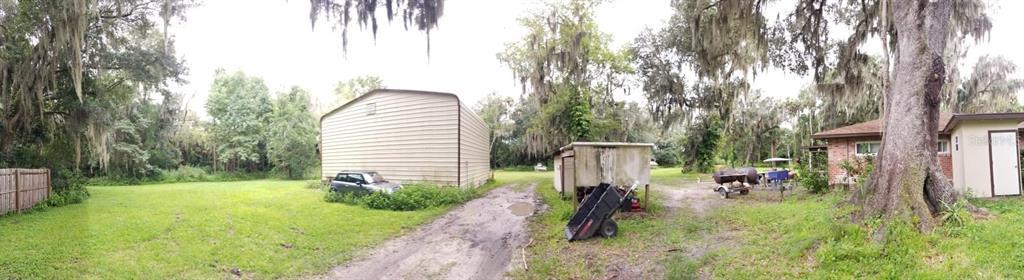 2315 Black Hammock Road Property Photo 45