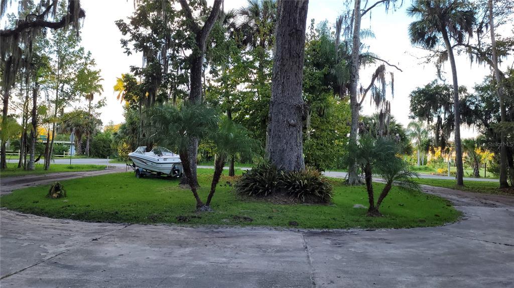 2315 Black Hammock Road Property Photo 57