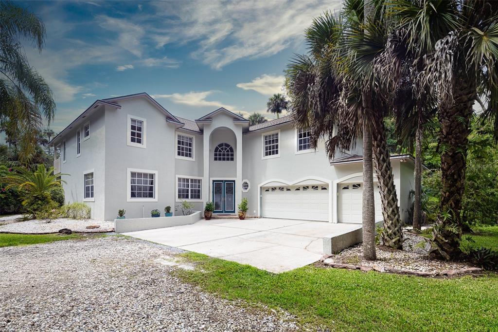 1200 Independence Avenue Property Photo 1