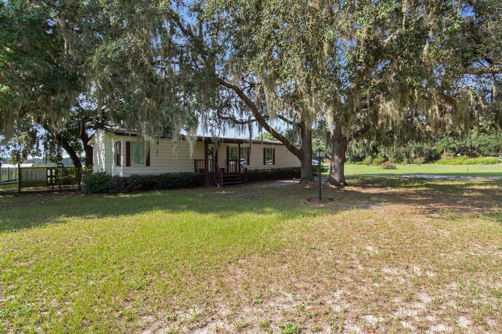 6710 Lake Arthur Road Property Photo 1
