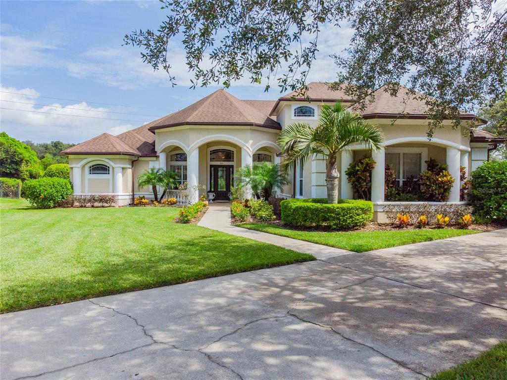 316 Heatherwood Court Property Photo 1