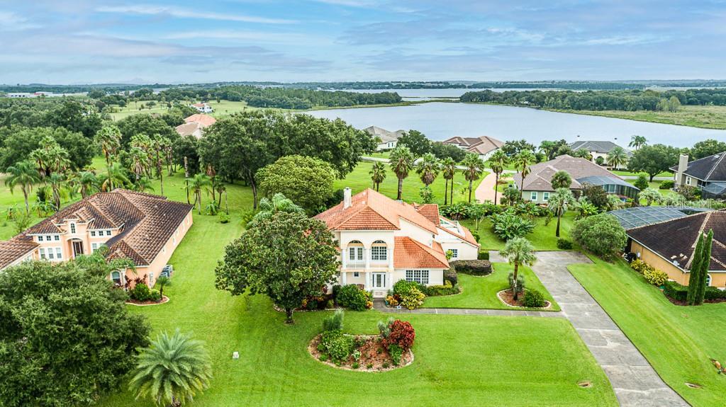 16727 Royal Palm Drive Property Photo 1