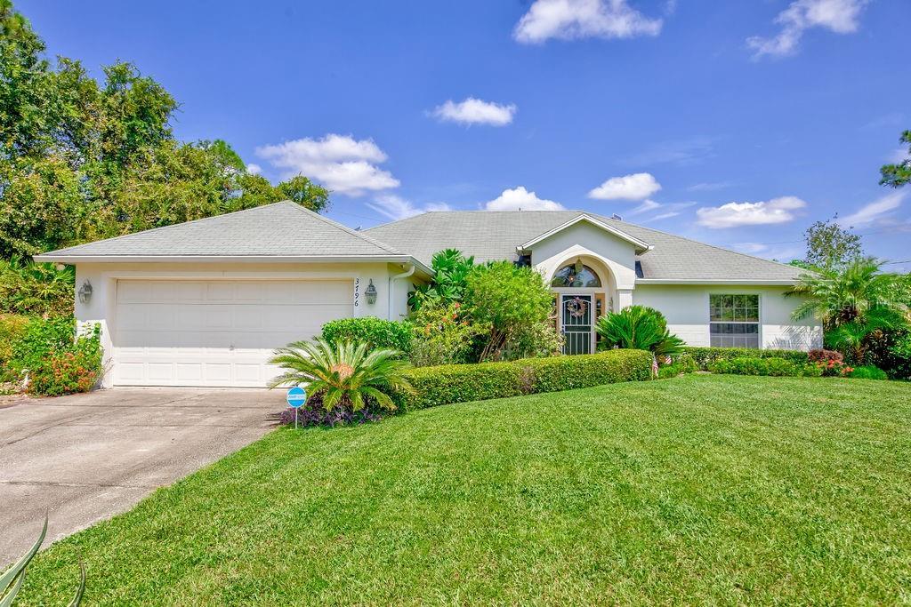 3796 Pinehurst Street Property Photo 1