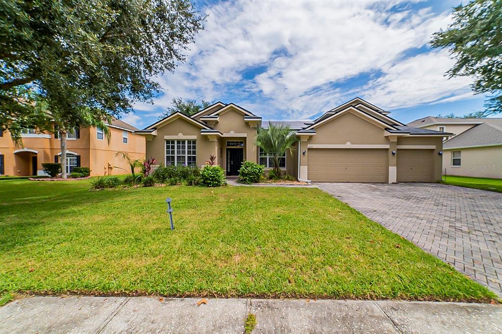 4522 Rock Hill Loop Property Photo 1