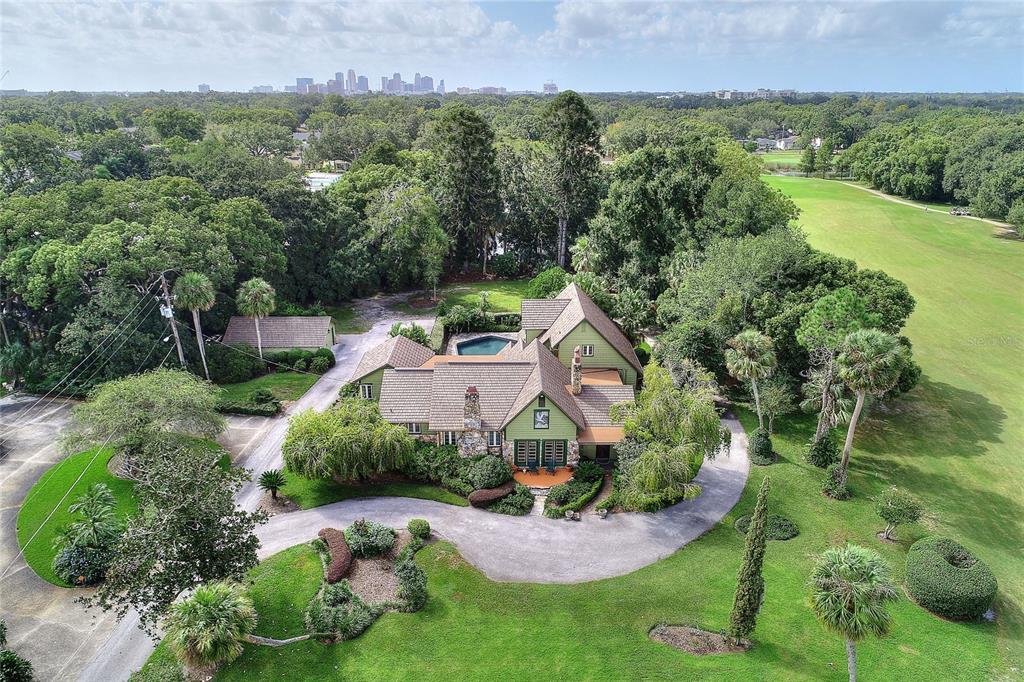 3206 Greens Avenue Property Photo 1