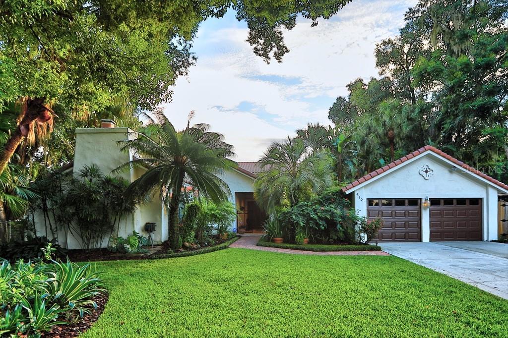 512 Fletcher Place Property Photo 1