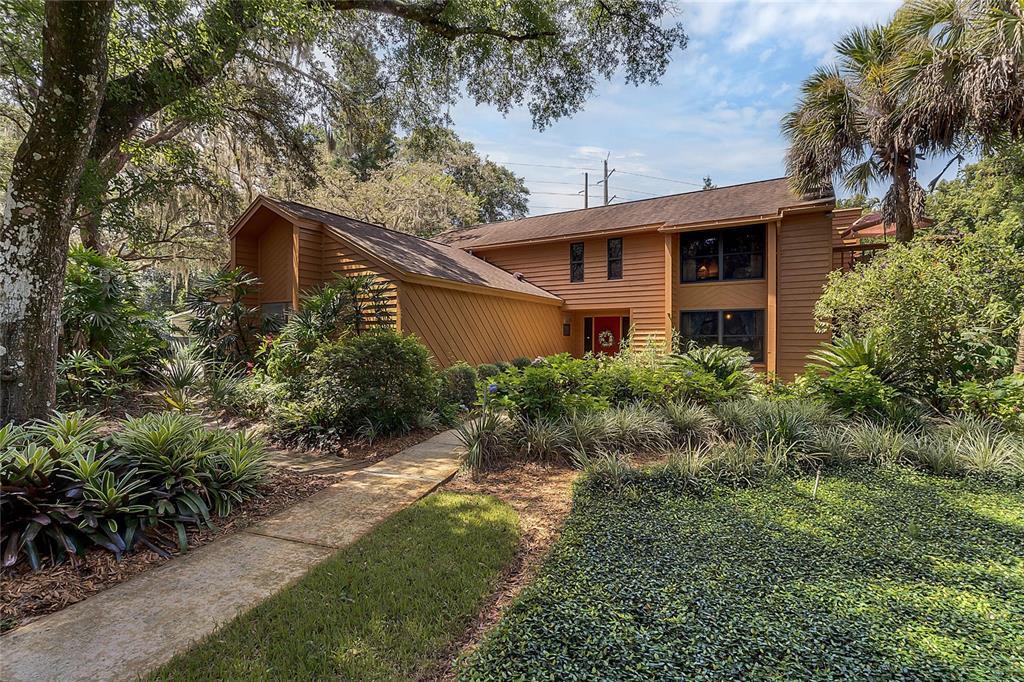727 Sybilwood Circle Property Photo 1