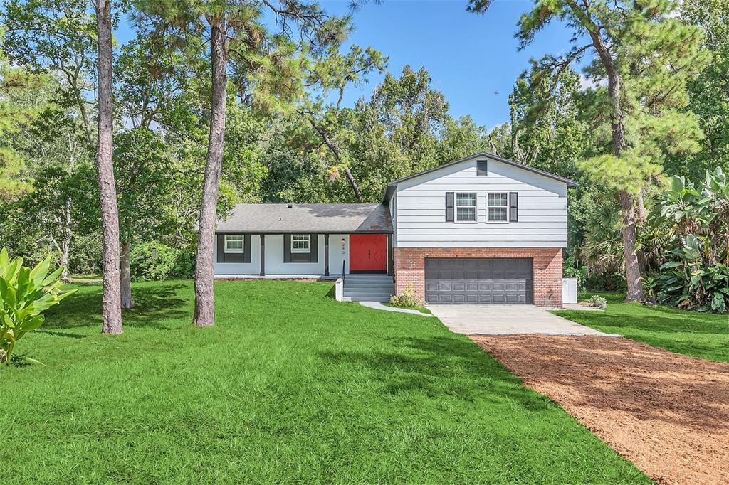 280 E Bahama Road Property Photo 1