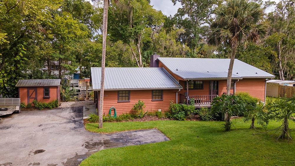 56306 Water Oak Road Property Photo