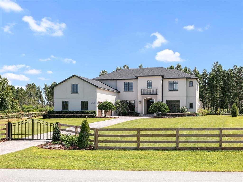10118 Colt Lane Property Photo 1