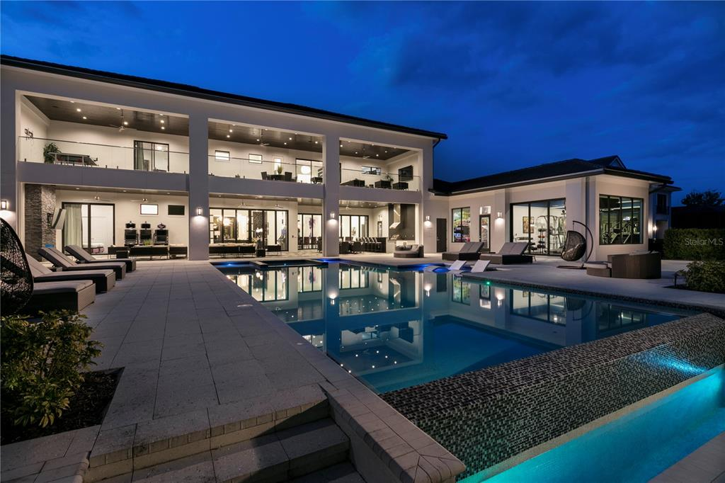 8168 Valhalla Terrace Property Photo