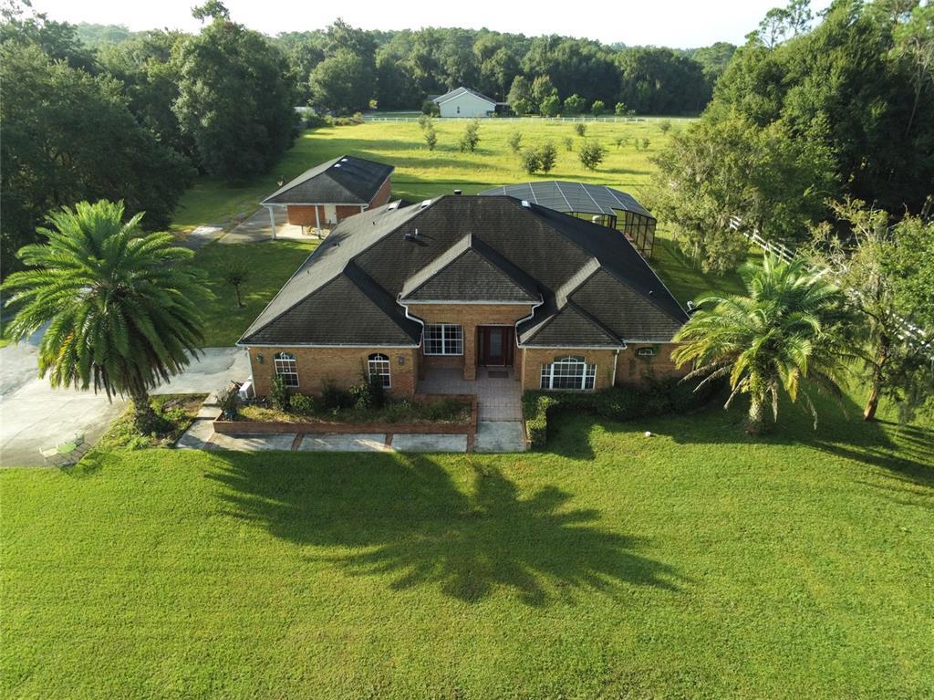 1555 S Ridgewood Avenue Property Photo 1