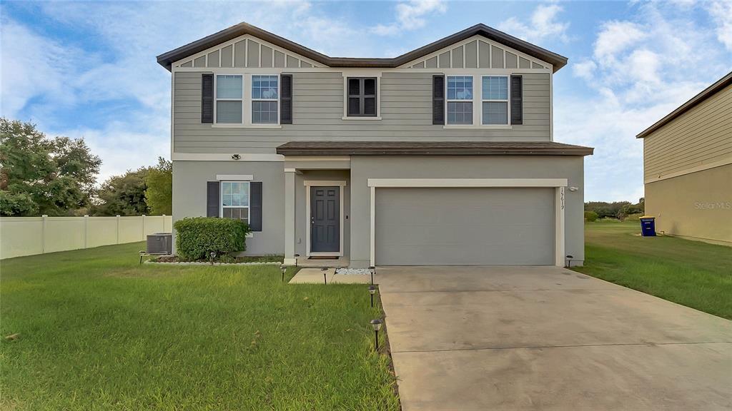 15619 Merlin Avenue Property Photo 1