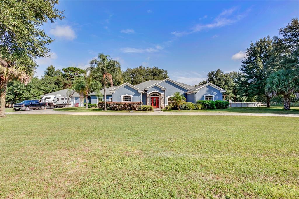 3454 Se 20th Ln Property Photo 1