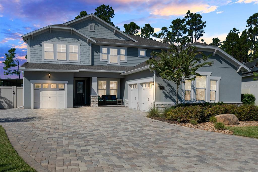 7626 Tangerine Knoll Loop Property Photo 1