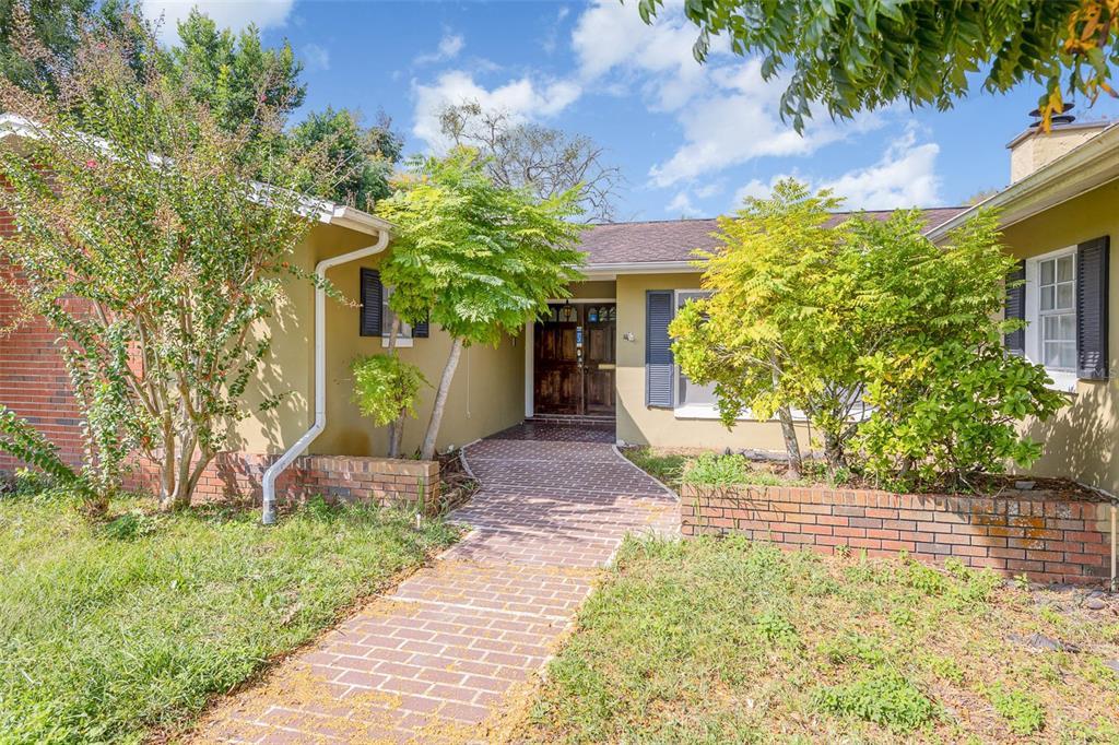1600 Trinidad Avenue Property Photo 1