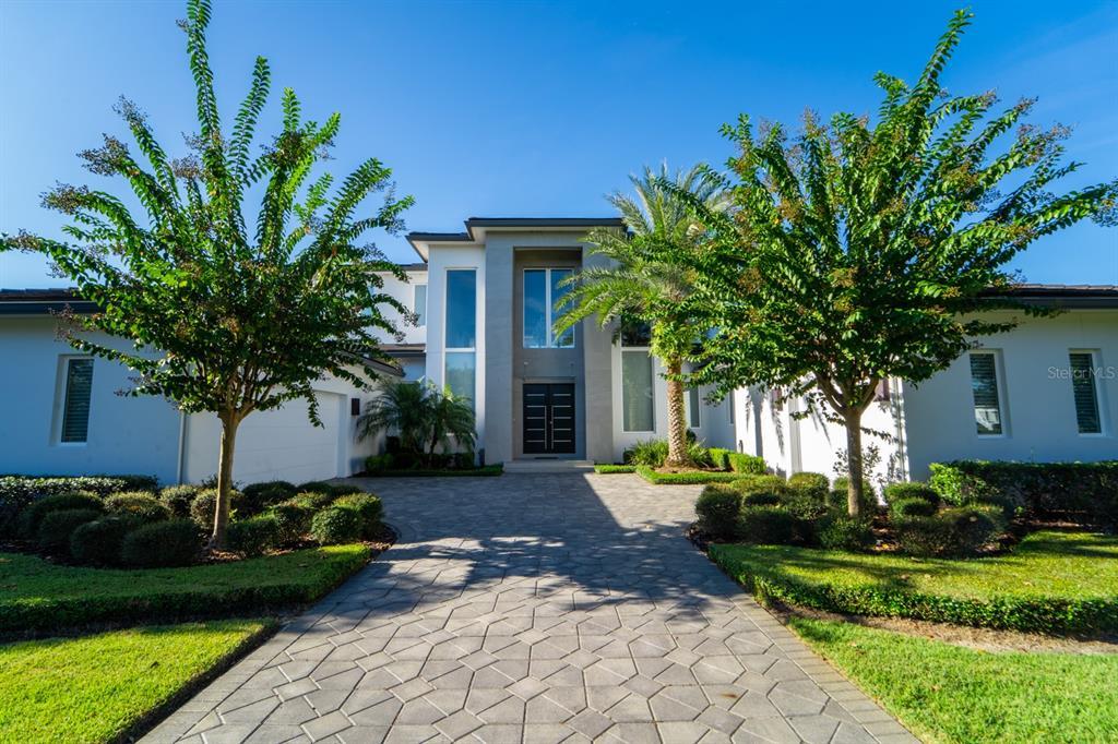 11618 Vinci Drive Property Photo 1