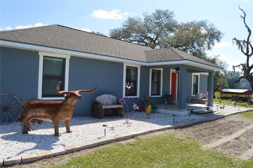 5759 Cr 631c Property Photo 1