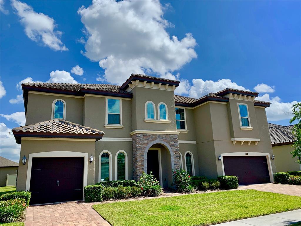 16678 Broadwater Avenue Property Photo 1
