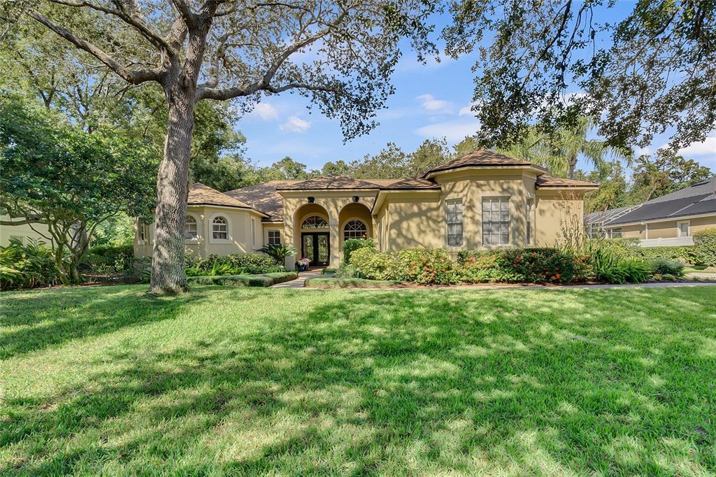 128 Seville Chase Drive Property Photo 1