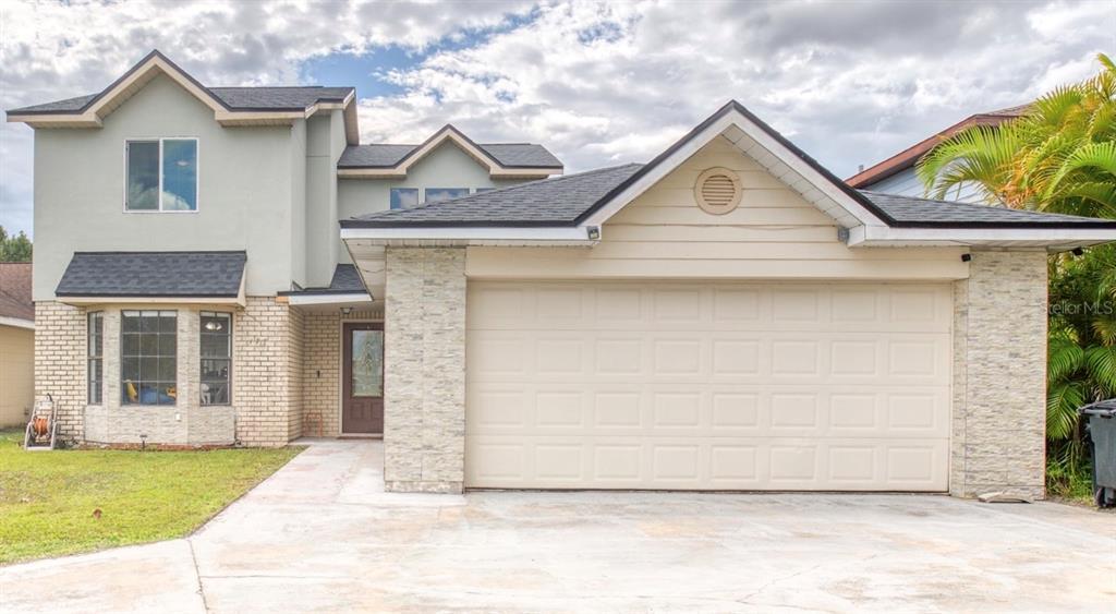 177 Glenwood Drive Property Photo