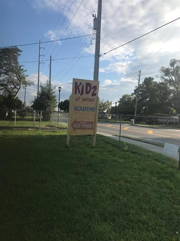 1215 Mercy Drive Property Photo