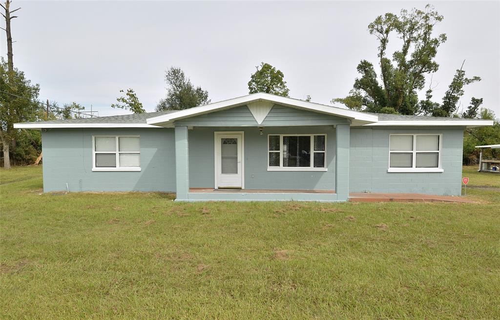 2535 E 13th Street Property Photo