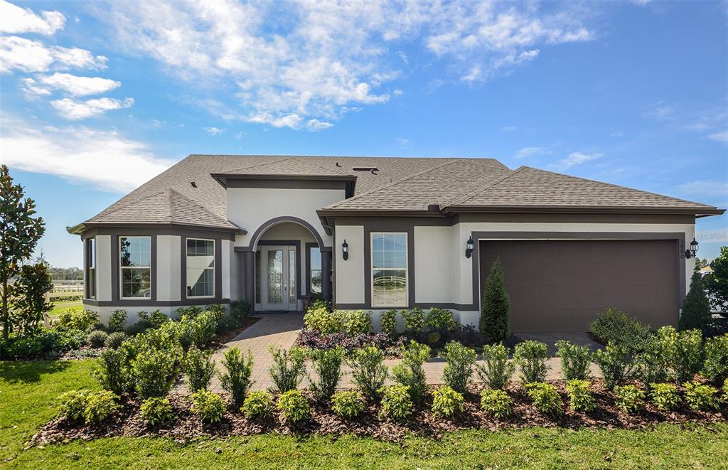 5600 Barletta Drive Property Photo 1