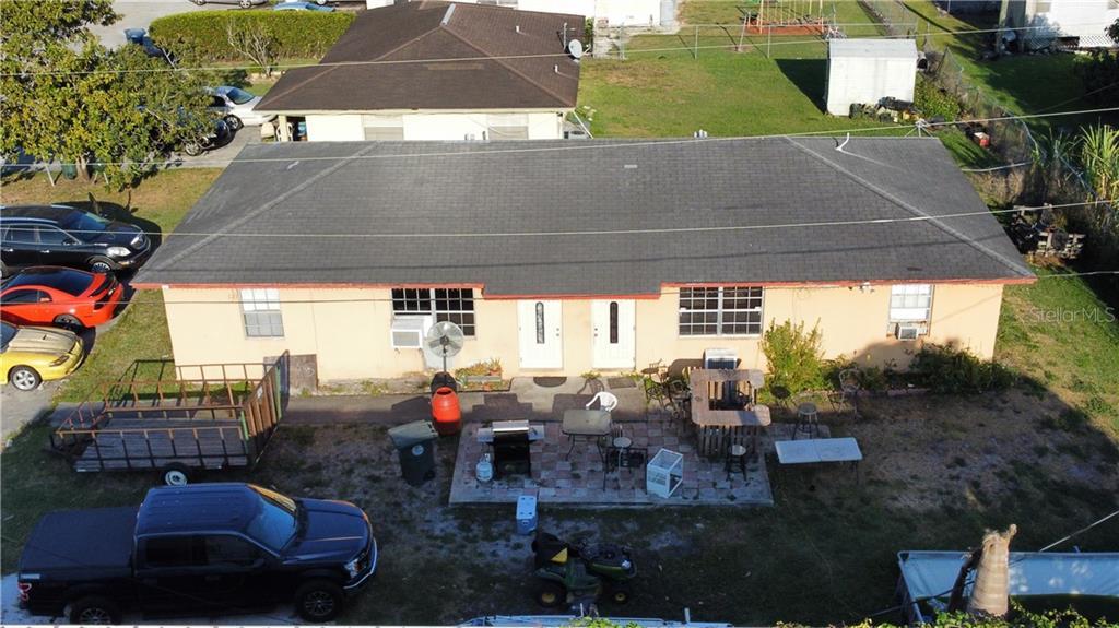 1516 Nw Avenue G Property Photo