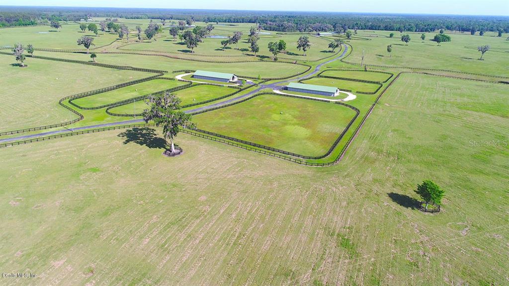 13521 W 318 Highway Property Photo 39