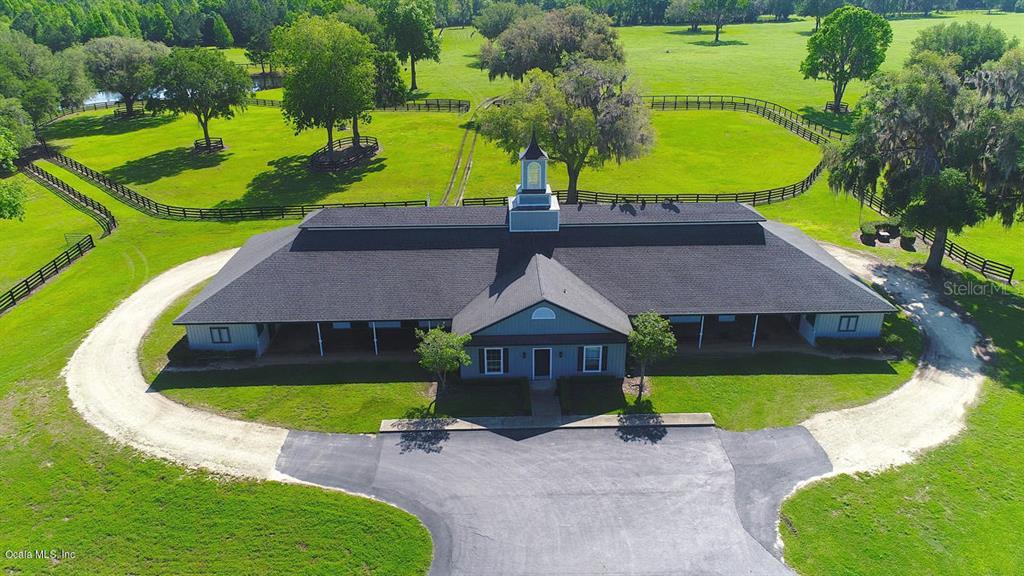 13521 W 318 Highway Property Photo 49