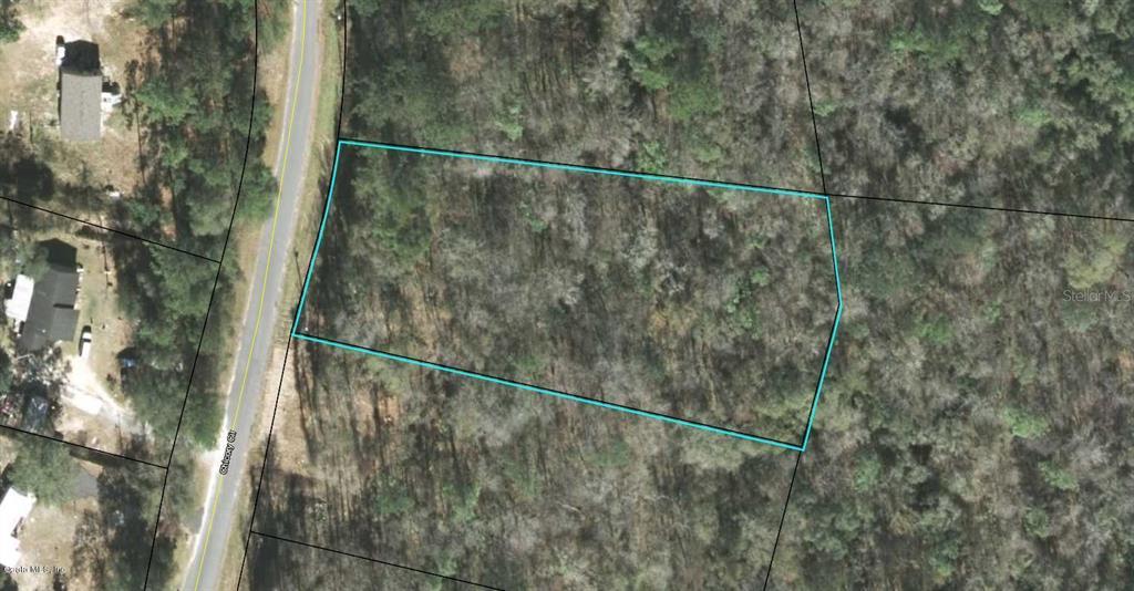 5291 Chicory Circle Property Photo
