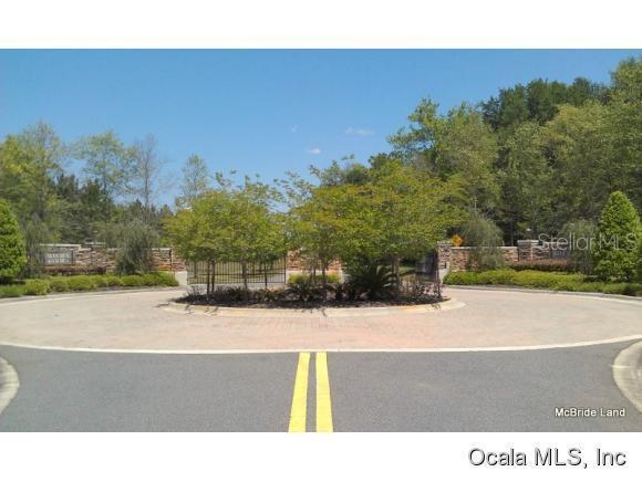 16875 Sw Highway 484 Property Photo