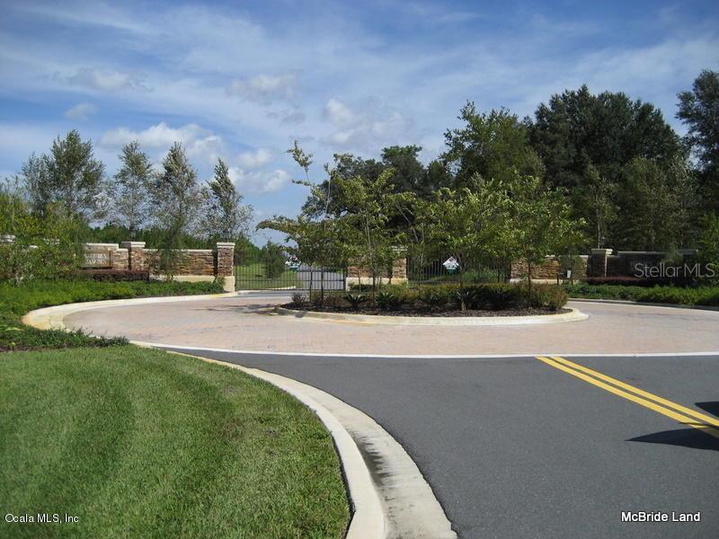 17001 Sw Highway 484 Property Photo